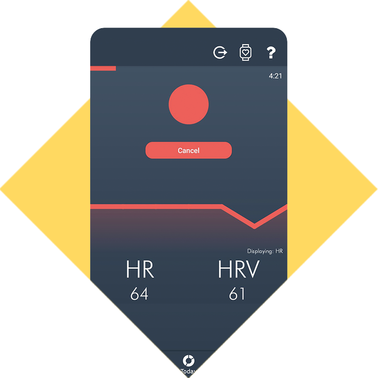 hrv-measure-ipulsus