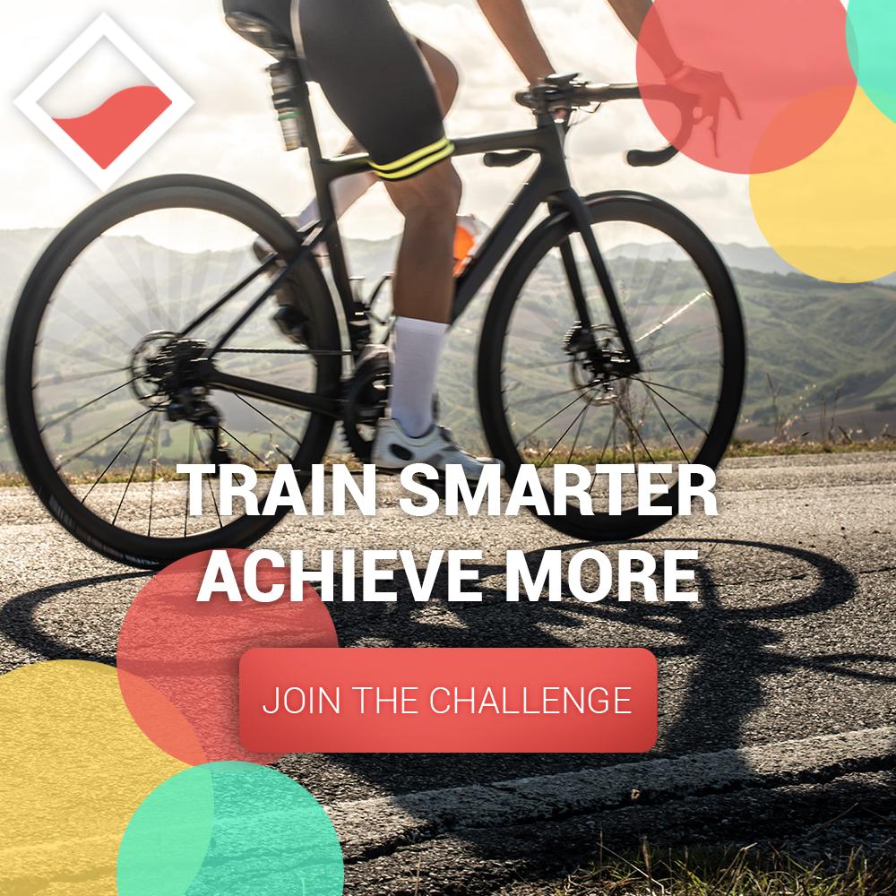 ipulsus-hrv-cycling-app