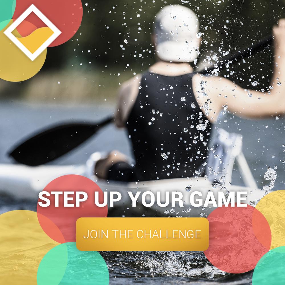 ipulsus-hrv-rowing-app