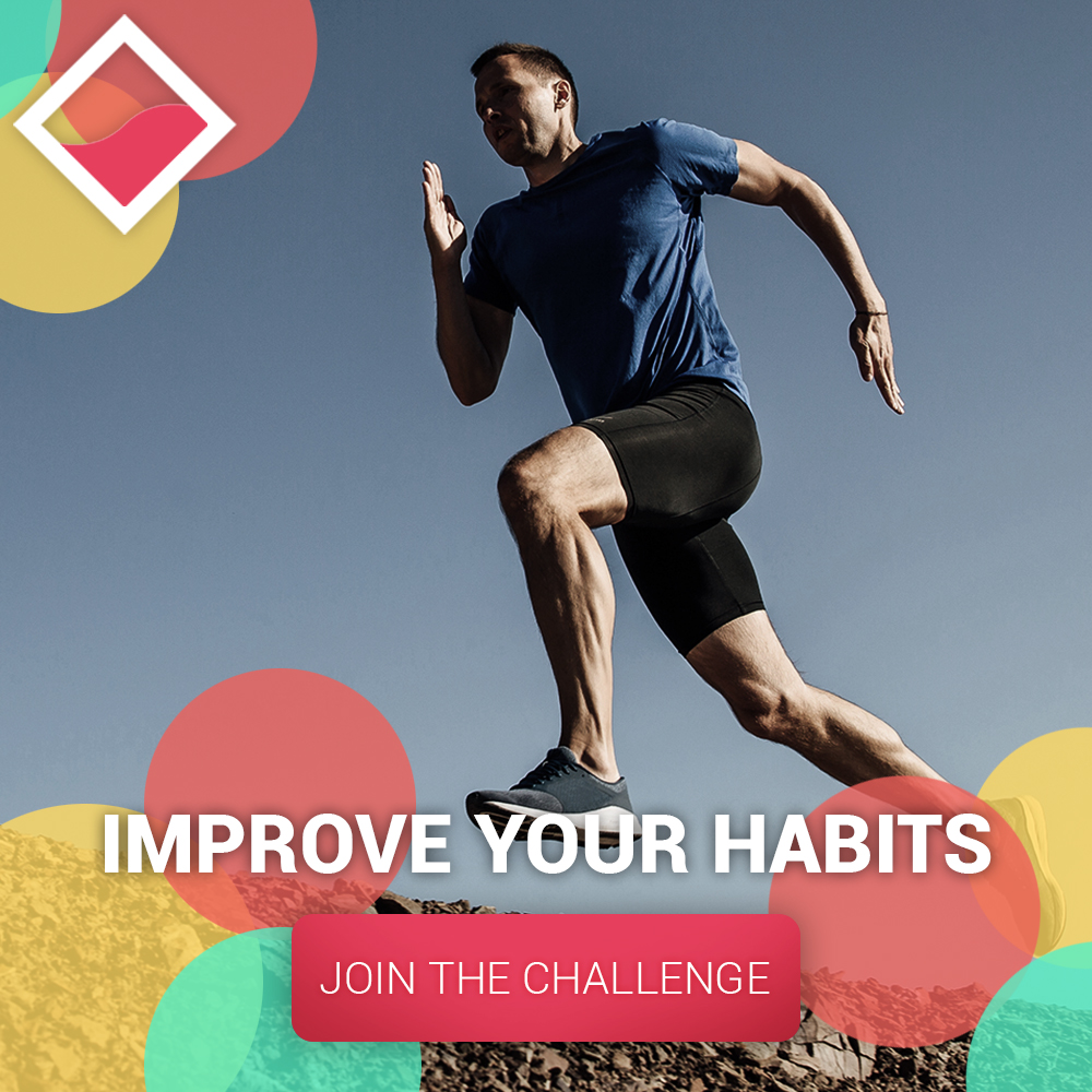 ipulsus-hrv-running-app