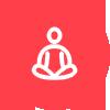 stress-free-icon